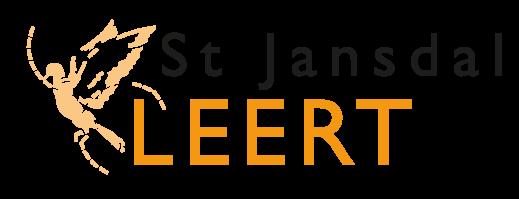 St Jansdal Leert